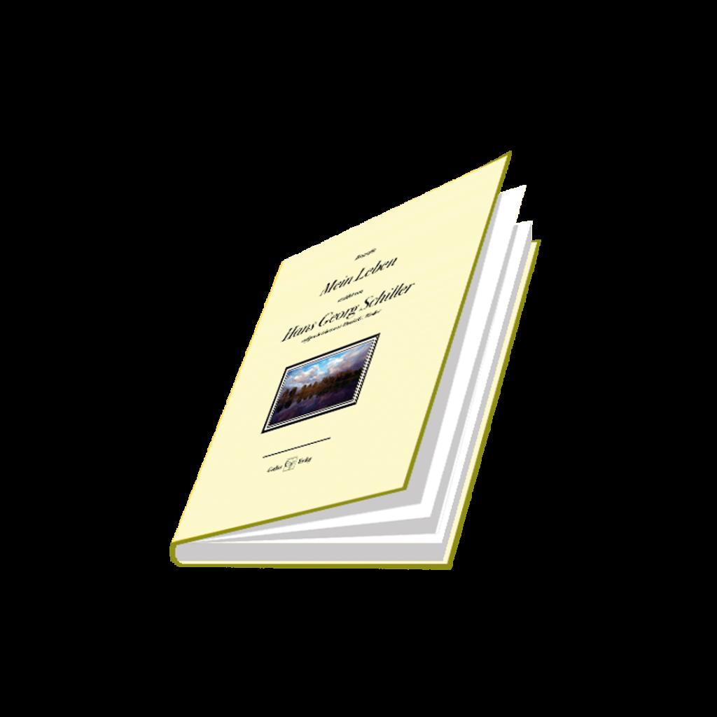 Planen Sie Ihr Buchprojekt